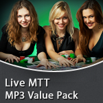 Live MTT Value Pack