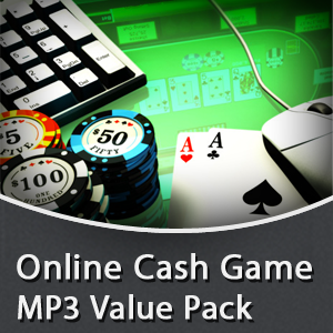 Online Cash Value Pack